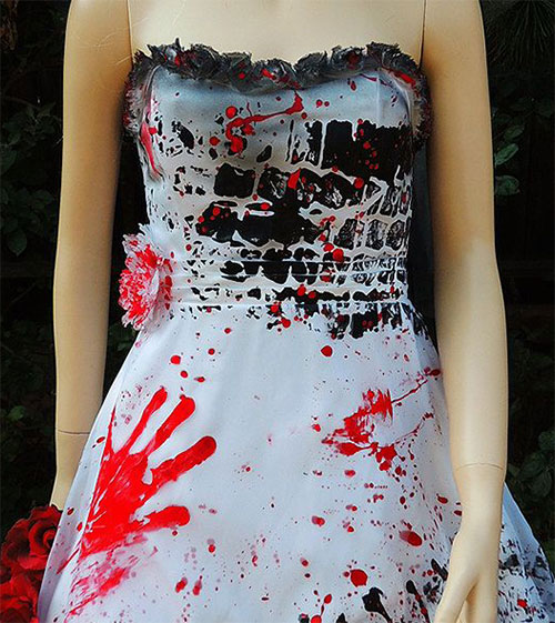 15-Scary-Halloween-Costume-Ideas-For-Girls-Women-2014-7