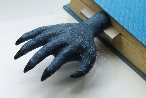 15-Spooky-Scary-Halloween-Gift-Ideas-For-Kids-Adults-2014-13