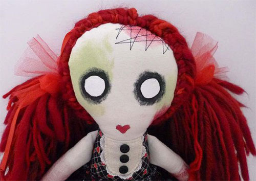 15-Spooky-Scary-Halloween-Gift-Ideas-For-Kids-Adults-2014-14