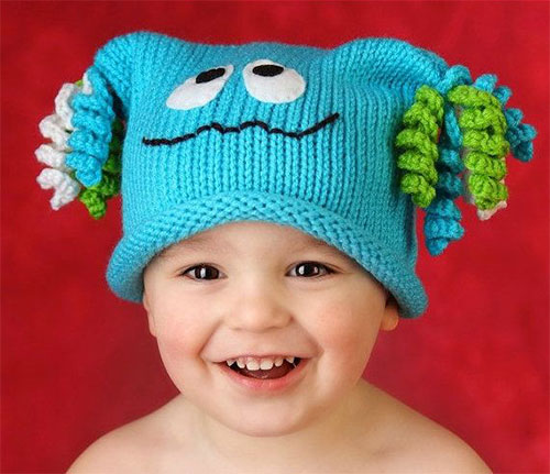 15-Spooky-Scary-Halloween-Gift-Ideas-For-Kids-Adults-2014-15