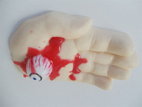15-Spooky-Scary-Halloween-Gift-Ideas-For-Kids-Adults-2014-9