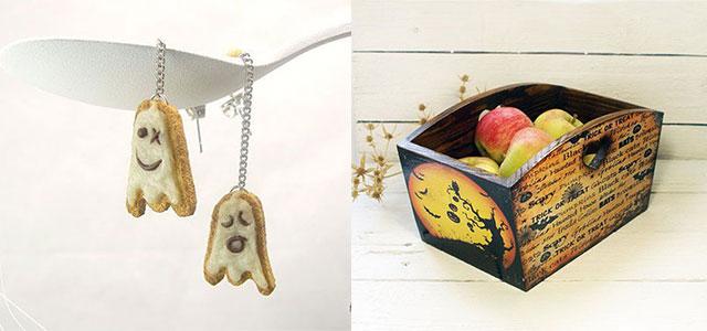 15-Spooky-Scary-Halloween-Gift-Ideas-For-Kids-Adults-2014