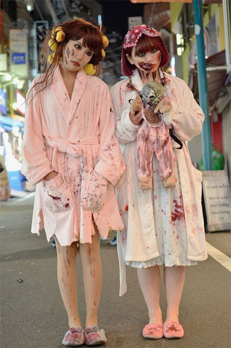 18-Halloween-Costumes-Outfit-Ideas-For-Girls-Women-2014-18
