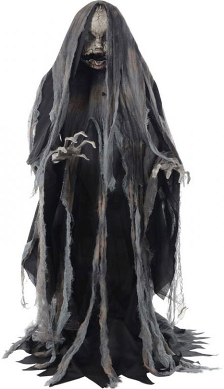 18-Halloween-Costumes-Outfit-Ideas-For-Girls-Women-2014-6