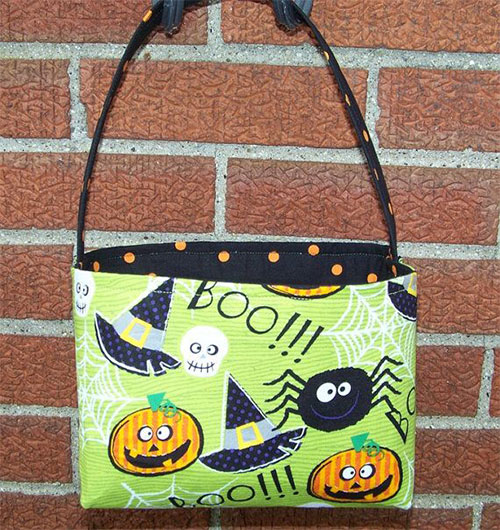 20-Amazing-Halloween-Gift-Basket-Ideas-2014-13