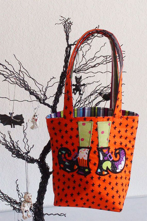20-Amazing-Halloween-Gift-Basket-Ideas-2014-17