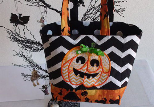 20-Amazing-Halloween-Gift-Basket-Ideas-2014-9