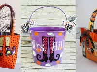 20-Amazing-Halloween-Gift-Basket-Ideas-2014-F
