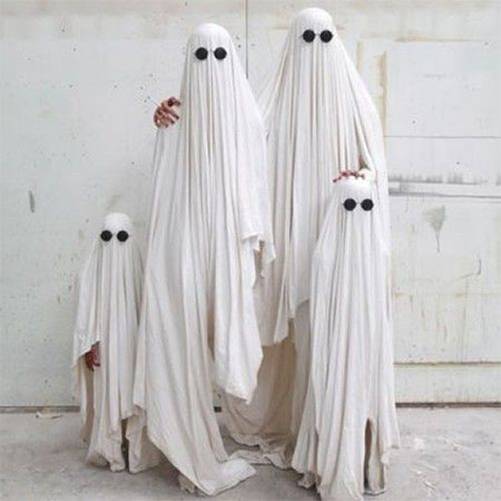 20-Creative-Innovative-Family-Themed-Halloween-Costume-Outfit-Ideas-2014-15