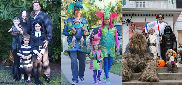 20-Creative-Innovative-Family-Themed-Halloween-Costume-Outfit-Ideas-2014