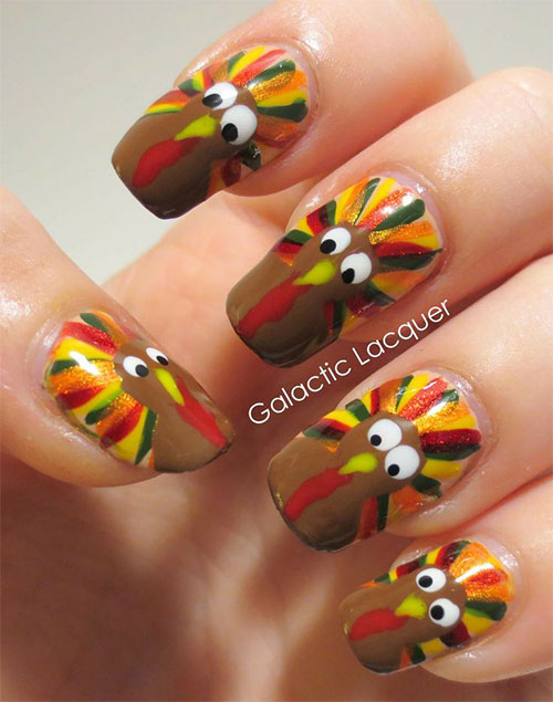 18-Turkey-Nail-Art-Designs-Ideas-Trends-Stickers-2014-12
