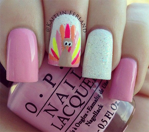 18-Turkey-Nail-Art-Designs-Ideas-Trends-Stickers-2014-6