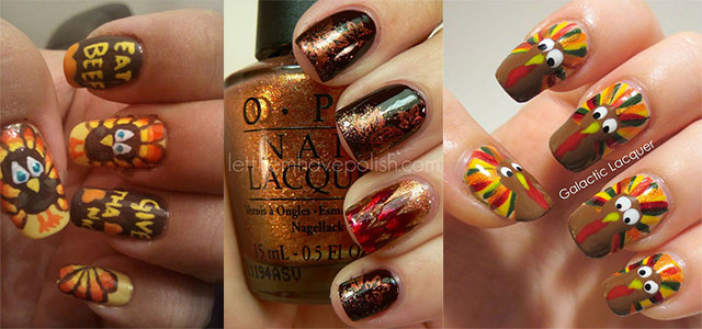 18-Turkey-Nail-Art-Designs-Ideas-Trends-Stickers-2014