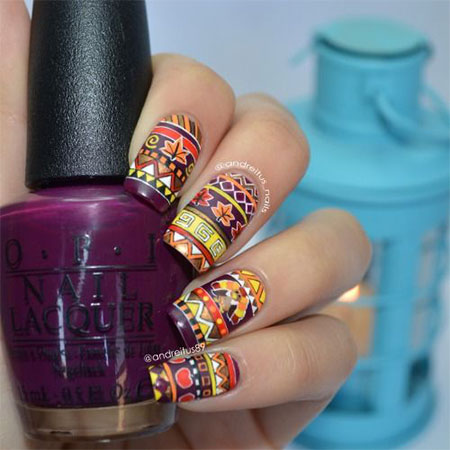 25-Thanksgiving-Nail-Art-Designs-Ideas-Stickers-For-Girls-2014-1