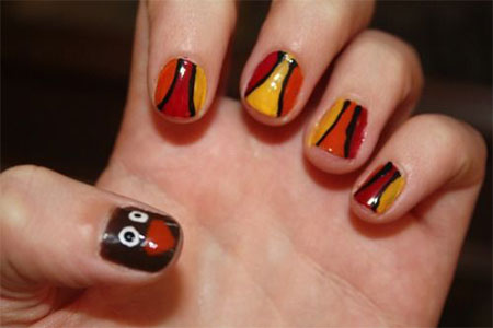 25-Thanksgiving-Nail-Art-Designs-Ideas-Stickers-For-Girls-2014-12