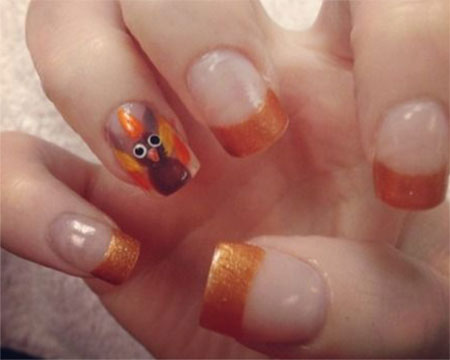 25-Thanksgiving-Nail-Art-Designs-Ideas-Stickers-For-Girls-2014-13