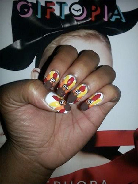 25-Thanksgiving-Nail-Art-Designs-Ideas-Stickers-For-Girls-2014-16