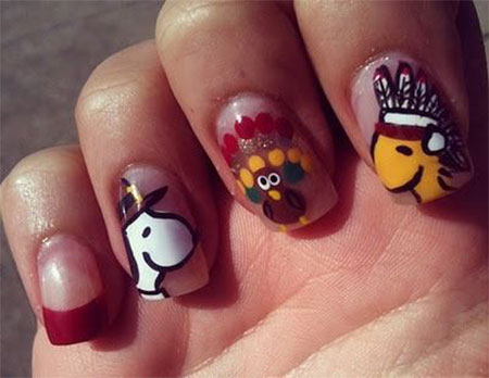 25-Thanksgiving-Nail-Art-Designs-Ideas-Stickers-For-Girls-2014-20