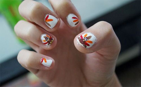 25-Thanksgiving-Nail-Art-Designs-Ideas-Stickers-For-Girls-2014-21