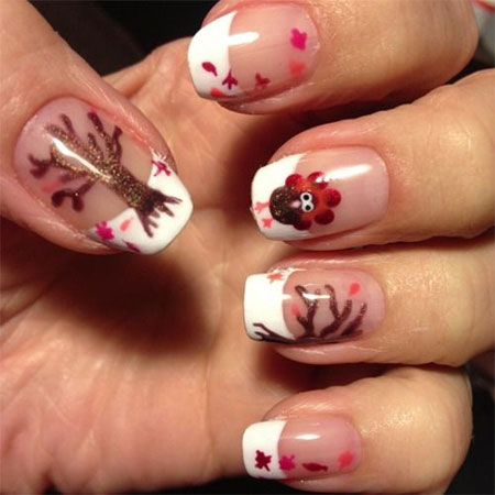 25-Thanksgiving-Nail-Art-Designs-Ideas-Stickers-For-Girls-2014-22