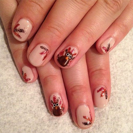 25-Thanksgiving-Nail-Art-Designs-Ideas-Stickers-For-Girls-2014-23