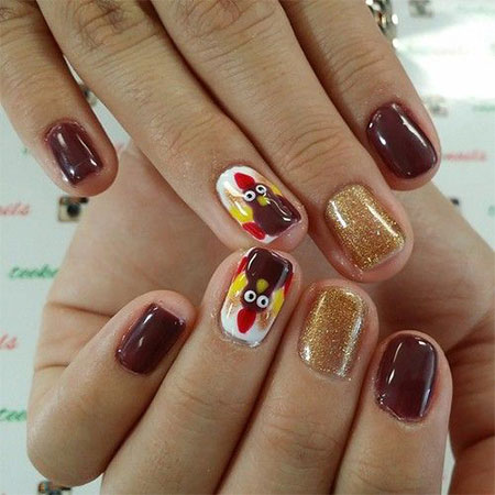 25-Thanksgiving-Nail-Art-Designs-Ideas-Stickers-For-Girls-2014-25