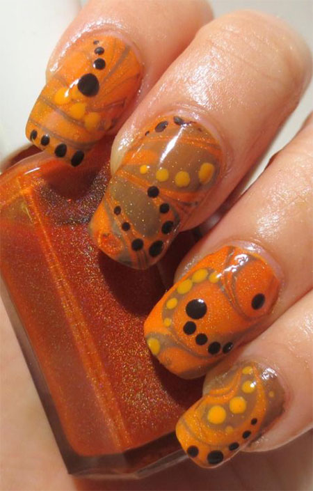 25-Thanksgiving-Nail-Art-Designs-Ideas-Stickers-For-Girls-2014-3