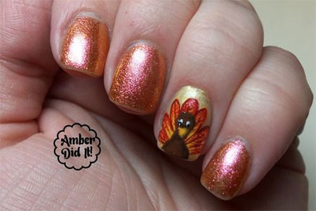 25-Thanksgiving-Nail-Art-Designs-Ideas-Stickers-For-Girls-2014-7