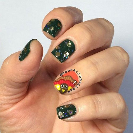 25-Thanksgiving-Nail-Art-Designs-Ideas-Stickers-For-Girls-2014-8