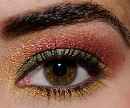 12-Christmas-Eye-Make-Up-Looks-Ideas-Trends-Designs-For-Girls-2014-12