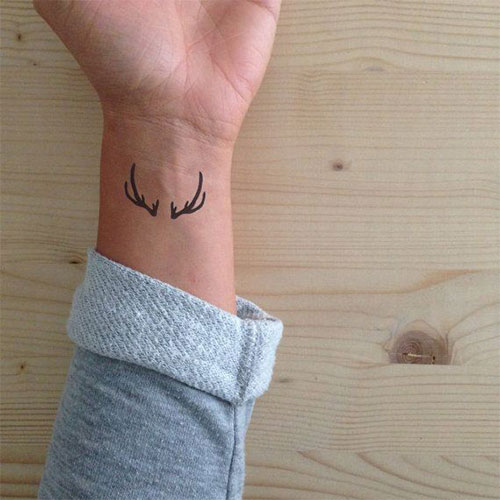 12-Christmas-Temporary-Tattoos-Designs-Ideas-For-Kids-Girls-Women-2014-5