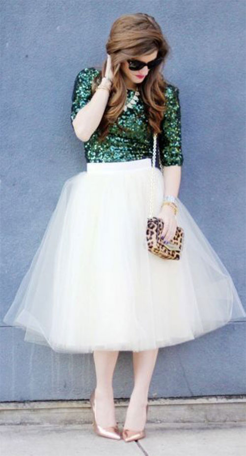 15-Christmas-Party-Outfit-Ideas-Trends-For-Girls-Women-2014-1