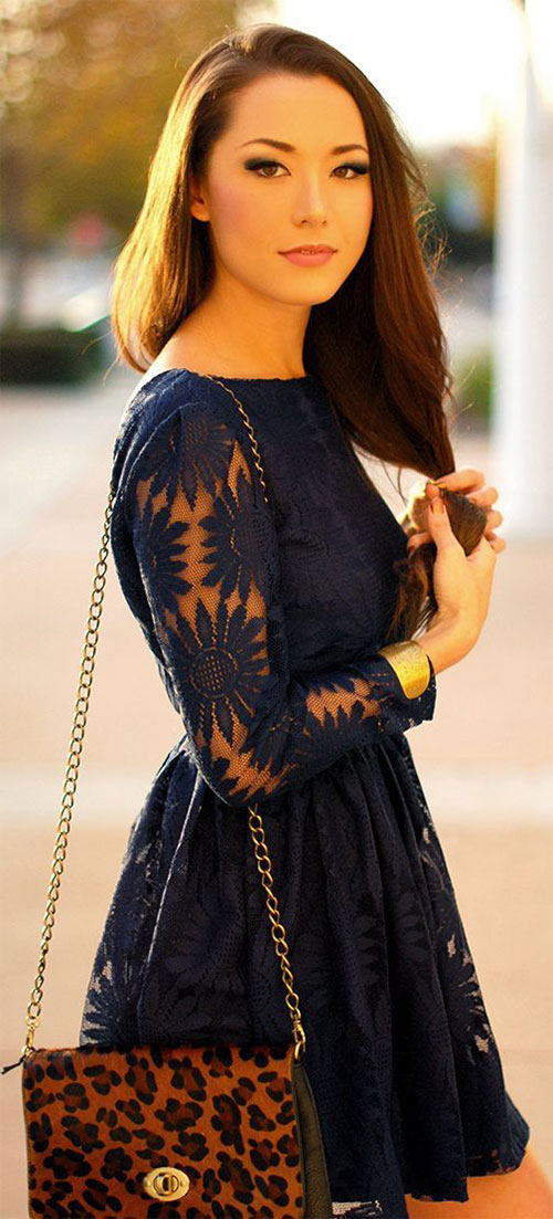 15-Christmas-Party-Outfit-Ideas-Trends-For-Girls-Women-2014-11