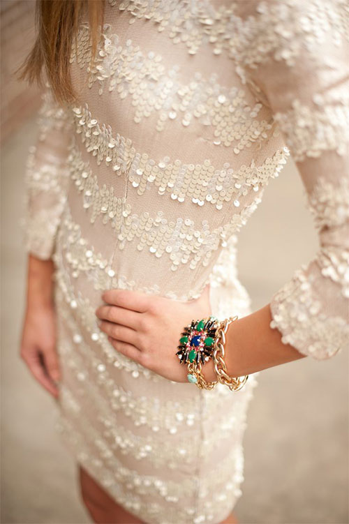 15-Christmas-Party-Outfit-Ideas-Trends-For-Girls-Women-2014-12