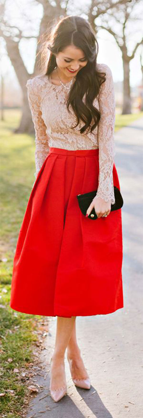 15-Christmas-Party-Outfit-Ideas-Trends-For-Girls-Women-2014-2
