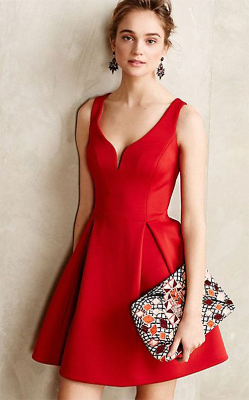 15-Christmas-Party-Outfit-Ideas-Trends-For-Girls-Women-2014-9