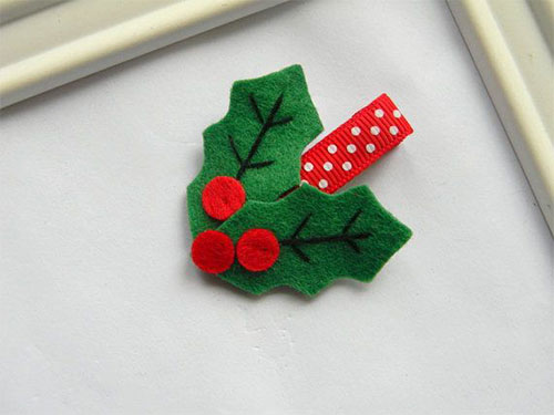 15-Cute-Christmas-Hairbows-Clips-For-Women-2014-Fashion-Accessories-10