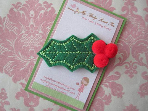 15-Cute-Christmas-Hairbows-Clips-For-Women-2014-Fashion-Accessories-11