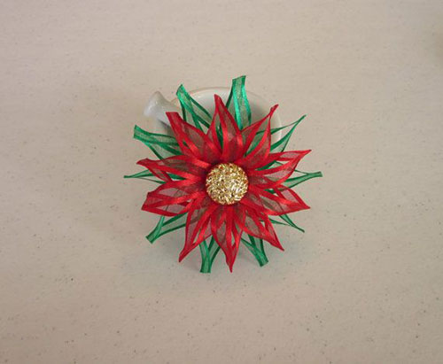 15-Cute-Christmas-Hairbows-Clips-For-Women-2014-Fashion-Accessories-12