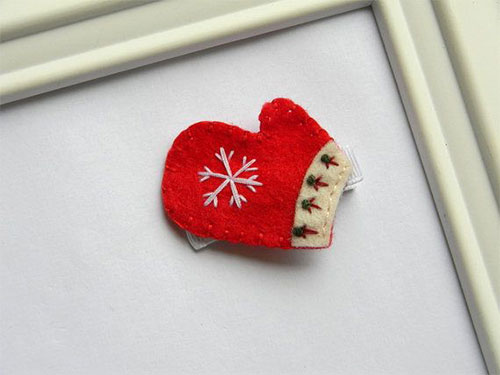 15-Cute-Christmas-Hairbows-Clips-For-Women-2014-Fashion-Accessories-13