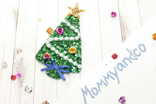 15-Cute-Christmas-Hairbows-Clips-For-Women-2014-Fashion-Accessories-14