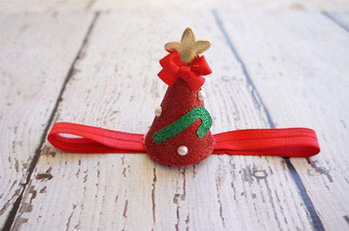 15-Cute-Christmas-Hairbows-Clips-For-Women-2014-Fashion-Accessories-15