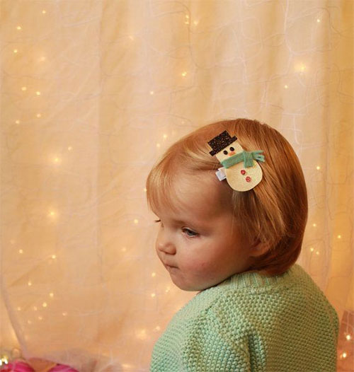 15-Cute-Christmas-Hairbows-Clips-For-Women-2014-Fashion-Accessories-16