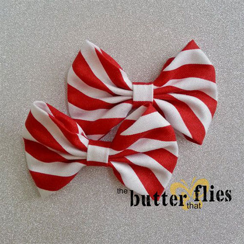15-Cute-Christmas-Hairbows-Clips-For-Women-2014-Fashion-Accessories-2