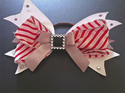 15-Cute-Christmas-Hairbows-Clips-For-Women-2014-Fashion-Accessories-4