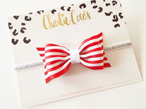 15-Cute-Christmas-Hairbows-Clips-For-Women-2014-Fashion-Accessories-5