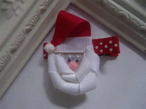 15-Cute-Christmas-Hairbows-Clips-For-Women-2014-Fashion-Accessories-6