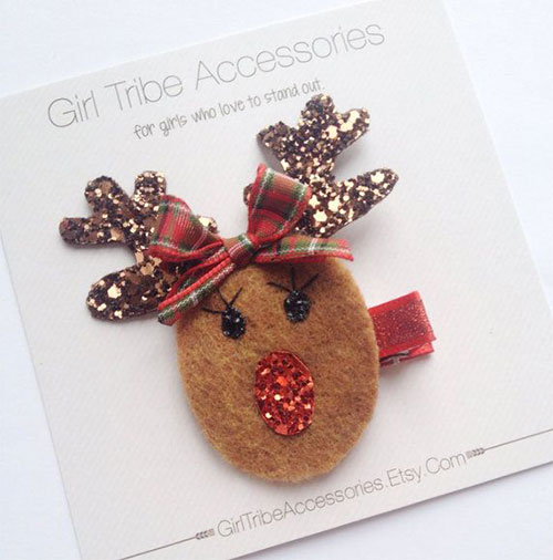 15-Cute-Christmas-Hairbows-Clips-For-Women-2014-Fashion-Accessories-7