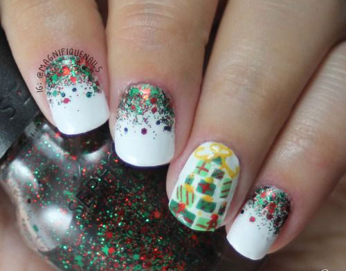 15-Easy-Christmas-Nail-Art-Designs-Ideas-Trends-Stickers-2014-Xmas-Nails-1