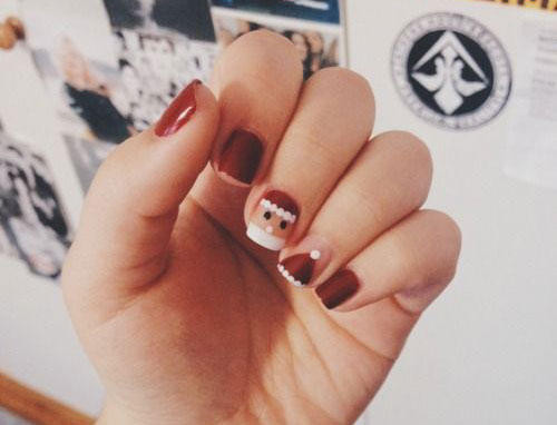 15-Easy-Christmas-Nail-Art-Designs-Ideas-Trends-Stickers-2014-Xmas-Nails-10